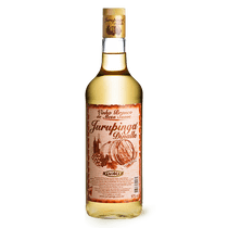 Vinho-Branco-Jurupinga-Dinalle-975ml