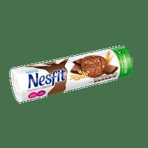 Biscoito-Nestle-Nesfit-Cacau-e-Cereais-120g