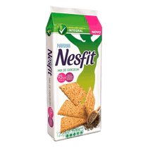 Biscoito-Nestle-Nesfit-Mix-de-Gergelim-126g--6x21g-