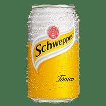 Agua-Tonica-de-Quinino-Schweppes-350ml--Lata-
