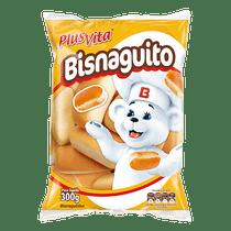 Pao-Plus-Vita-Bisnaguito-300g