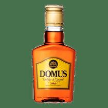 Conhaque-de-Gengibre-Domus-200ml
