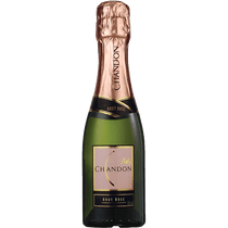 Espumante-Chandon-Baby-Brut-Rose-187ml