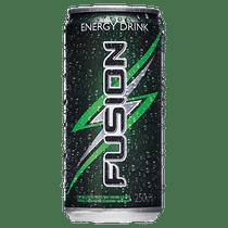 Bebida-Energetica-Fusion-250ml