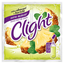 Po-para-Refresco-Clight-Abacaxi-com-Hortela-8g