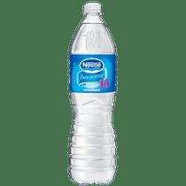 Agua-Mineral-Natural-Pureza-Vital-sem-Gas-15l