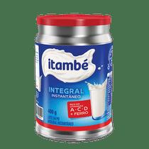 Leite-em-Po-Itambe-Integral-Instantaneo-400g