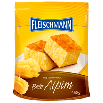 Mistura-para-Bolo-Fleischmann-Aipim-450g