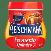 Fermento-Quimico-Fleischmann-em-Po-100g