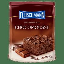 MIstura-para-Bolo-Fleischmann-Chocomousse-450g