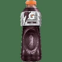 Bebida-Hidrotonica-Gatorade-Uva-500ml
