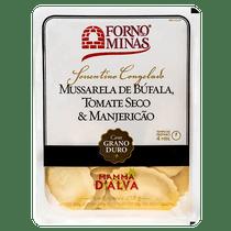Sorrentino-Forno-de-Minas-Congelado-Mussarela-de-Bufala-Tomate-Seco---Manjericao-250g