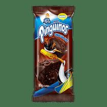 Bolinho-Ana-Maria-Pinguinos-Chocolate-80g--2x40g-