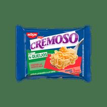 Macarrao-Instantaneo-Nissin-Cremoso-4-Queijos-88g