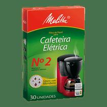 Coador-de-Papel-Melitta-Cafeteira-Eletrica-Nº-2-Medio-c-30