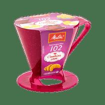 Suporte-Melitta-Cores-para-Filtro-de-Cafe-medio-102