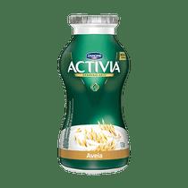 Leite-Fermentado-Activia-Aveia-170g