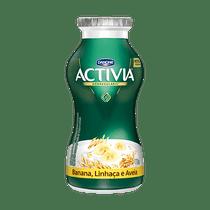 Leite-Fermentado-Activia-Banana-Linhaca-e-Aveia-170g
