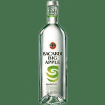 BACARDI-BIG-APPLE