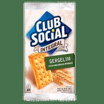 Biscoito-Club-Social-Integral-Gergelim-144g--6x24g-