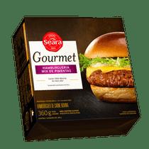 Hamburguer-Bovino-Seara-Gourmet-Hamburgueria-Mix-de-Pimentas-360g--2x180g-