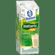 Alimento-com-Soja-Batavo-Naturis-Tradicional-1l