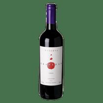 Vinho-Chileno-Gravedad-Reserva-Carmenere-750ml
