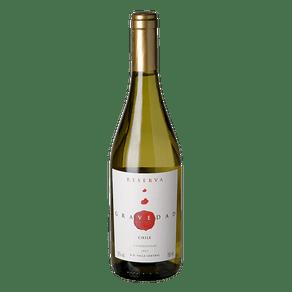 Vinho-Chileno-Gravedad-Reserva-Chardonnay-750ml