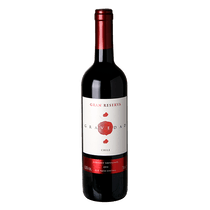 Vinho-Chileno-Gravedad-Gran-Reserva-Cabernet-Sauvignon-750ml