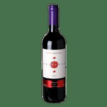 Vinho-Chileno-Gravedad-Gran-Reserva-Carmenere-750ml