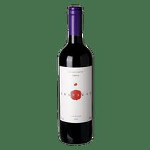 Vinho-Chileno-Gravedad-Carmenere-750ml
