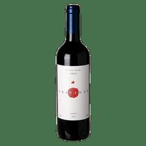 Vinho-Chileno-Gravedad-Merlot-750ml