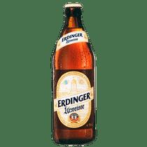 Cerveja-Erdinger-Urweisse-500ml