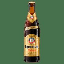 Cerveja-Erdinger-Pikantus-500ml