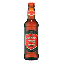 Cerveja-Fuller-s-London-Pride-330ml