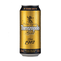 Cerveja-Therezopolis-Gold-473ml--Lata-