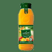 Suco-Natural-One-Manga-e-Cia-da-Fazenda-900ml