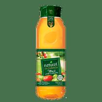 Suco-Natural-One-Maca-Verde-e-Vermelha-da-Fazenda-900ml