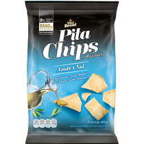 Snack-de-Pao-Sirio-Pita-Chips-Azeite-e-Sal-45g