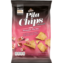 Snack-de-Pao-Sirio-Pita-Chips-Presunto-Parma-45g