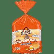 Pao-de-Ovos-Pita-Bread-240g