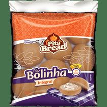Pao-Pita-Bread-Bolinha-Integral-300g