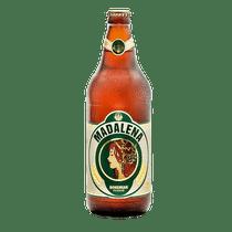 Cerveja-Madalena-Bohemian-Pilsner-600ml