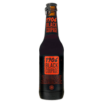 Cerveja-1906-Black-Coupage-330ml