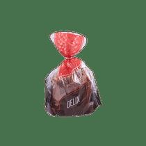 Panetone-Delix-com-Gotas-de-Chocolate-100g--saco-