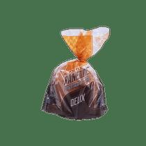Panetone-Delix-com-Frutas-Cristalizadas-100g--saco-