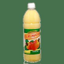Suco-Concentrado-Chacara-Curumatan-Caju-1l
