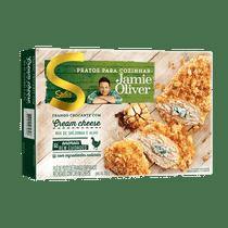 Frango-Crocante-Sadia-Jamie-Oliver-Cream-Cheese-Mix-de-Salsinha-e-Alho-350g