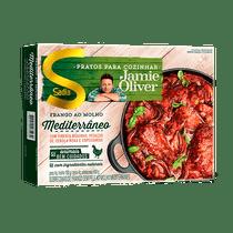 Frango-ao-Molho-Mediterraneo-Sadia-Jamie-Oliver-Pimenta-Biquinho-Cebola-Roxa-e-Especiarias-600g
