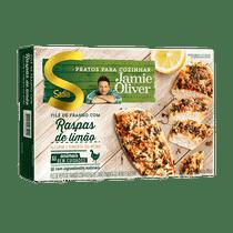 File-de-Frango-Sadia-Jamie-Oliver-Raspas-de-Limao-Alecrim-e-Pimenta-do-Reino-350g